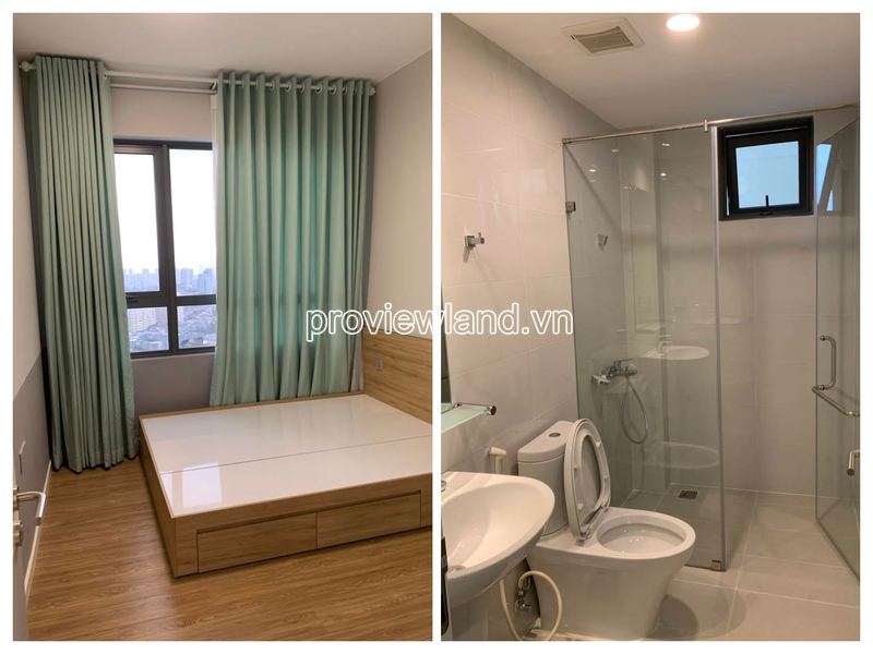 Masteri-An-phu-apartment-for-rent-2brs-block-A-proview-221019-07