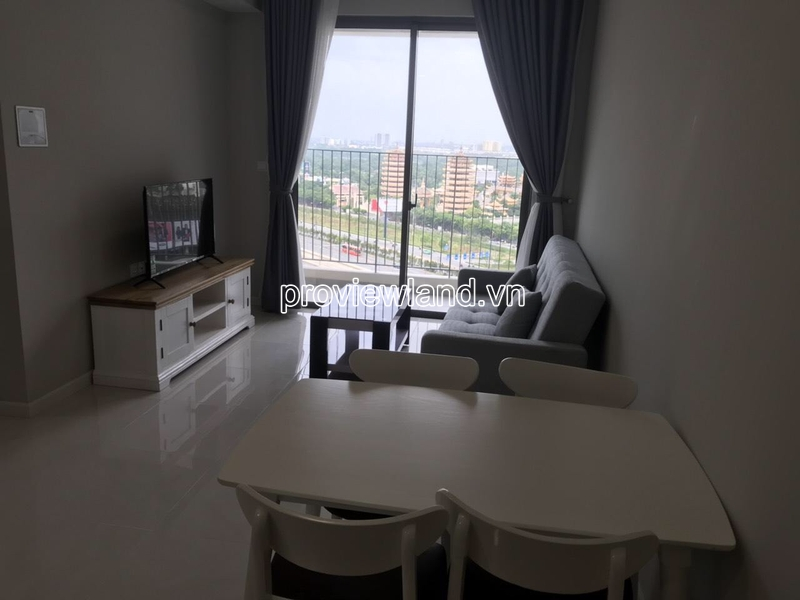 Masteri-An-phu-apartment-for-rent-2brs-block-B-proview-221019-01