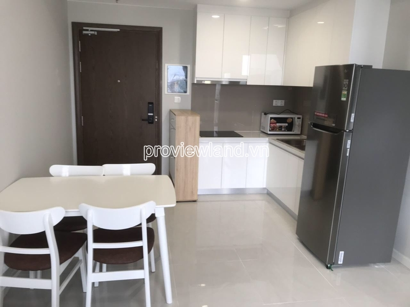 Masteri-An-phu-apartment-for-rent-2brs-block-B-proview-221019-02