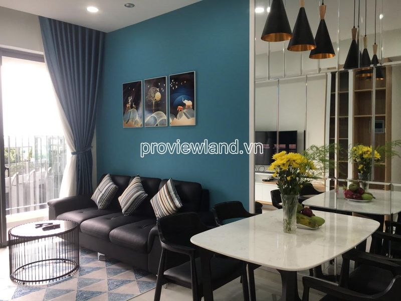 Masteri-An-phu-apartment-for-rent-2brs-low-floor-block-A-proview-231019-01