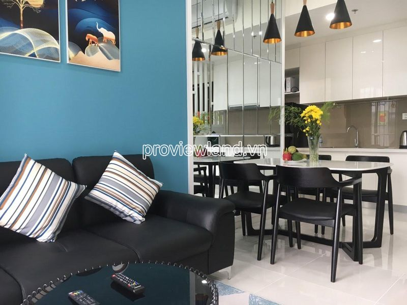 Masteri-An-phu-apartment-for-rent-2brs-low-floor-block-A-proview-231019-02