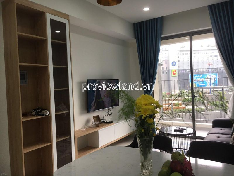 Masteri-An-phu-apartment-for-rent-2brs-low-floor-block-A-proview-231019-03