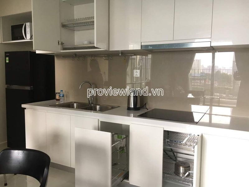 Masteri-An-phu-apartment-for-rent-2brs-low-floor-block-A-proview-231019-05