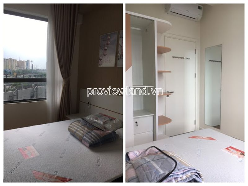 Masteri-An-phu-apartment-for-rent-2brs-low-floor-block-A-proview-231019-08