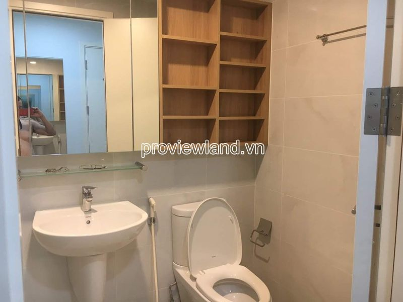 Masteri-An-phu-apartment-for-rent-2brs-low-floor-block-A-proview-231019-10