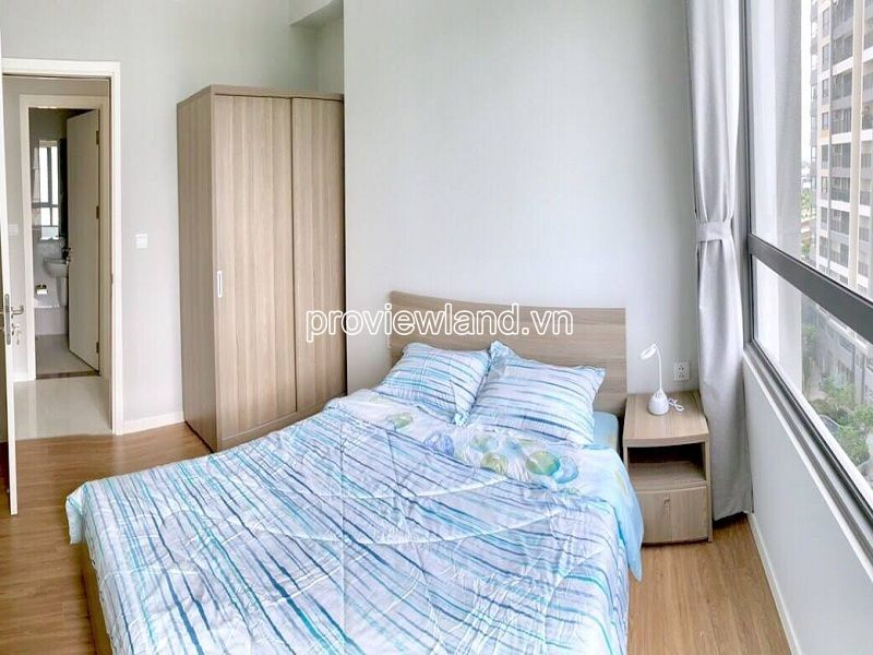 Masteri-An-phu-apartment-for-rent-2brs-low-floor-block-B-proview-221019-03