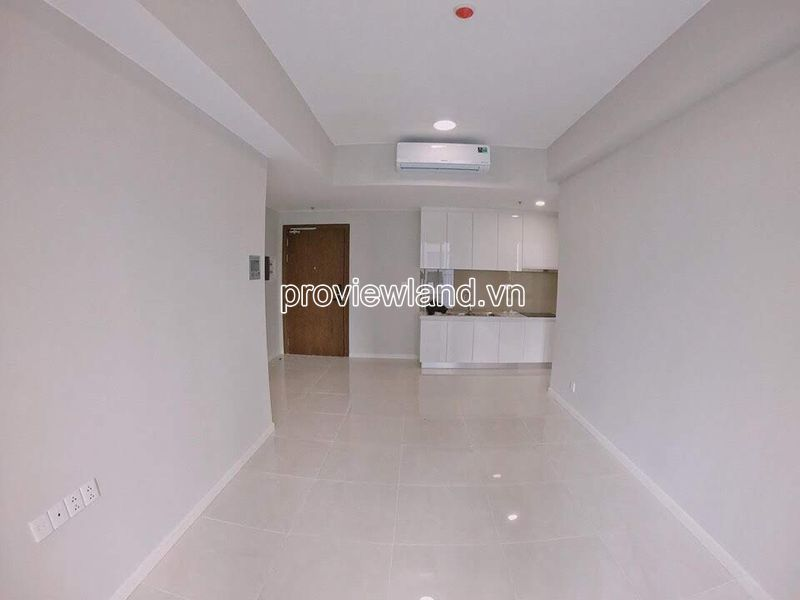 Masteri-An-phu-apartment-for-rent-2brs-proview-221019-02