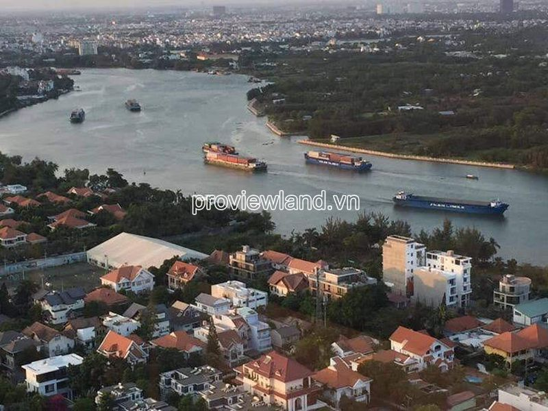 Masteri-An-phu-apartment-for-rent-2brs-proview-221019-03