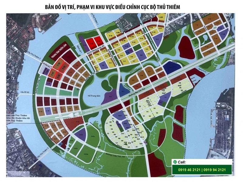 Metropole-Thu-Thiem-layout-mat-bang-vi-tri-1