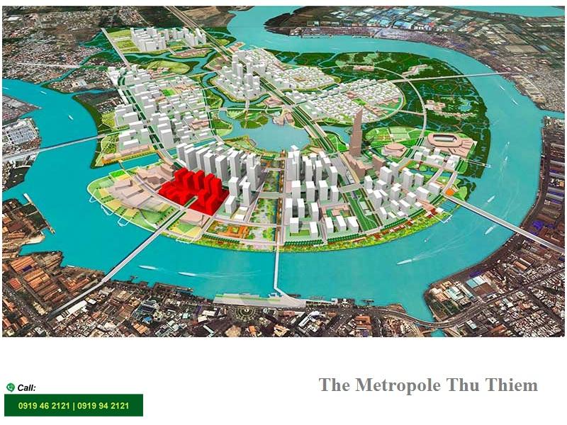 Metropole-Thu-Thiem-layout-mat-bang-vi-tri-2