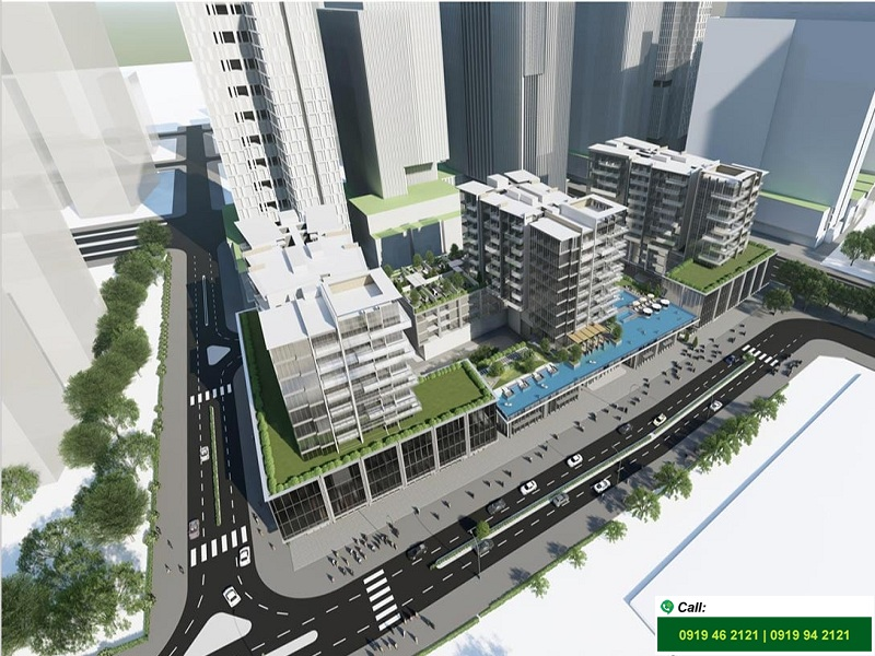Metropole-thu-thiem-facilities-tien-ich-b