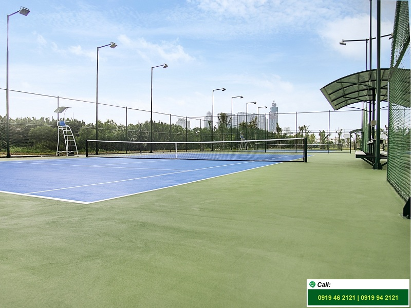 New-City-Thu-Thiem-facilities-tien-ich-c