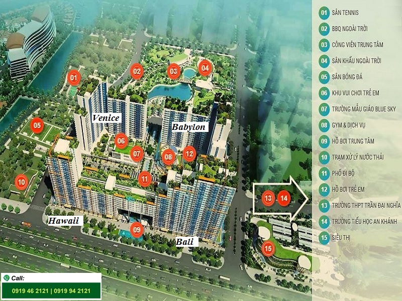 New-City-Thu-Thiem-layout-mat-bang-tien-ich