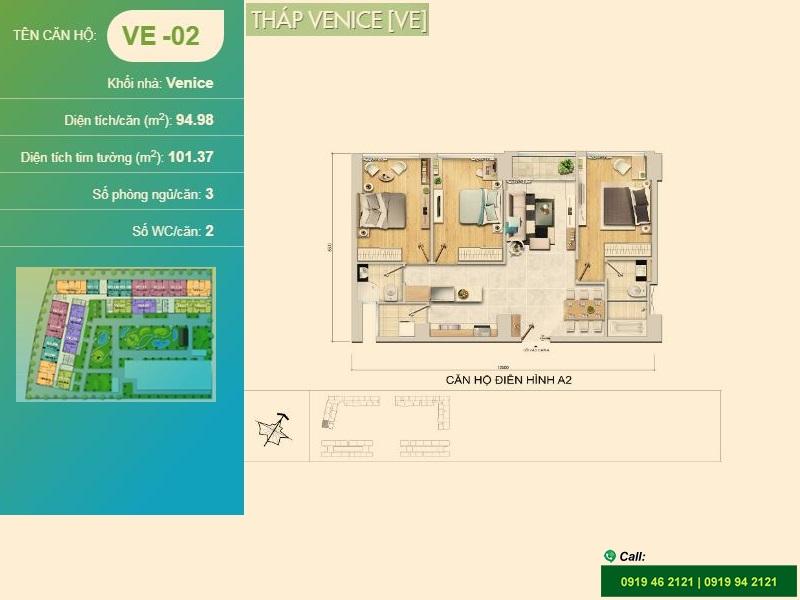 New-City-Thu-Thiem-layout-mat-bang-venice-can-ho-02-3pn-101m2