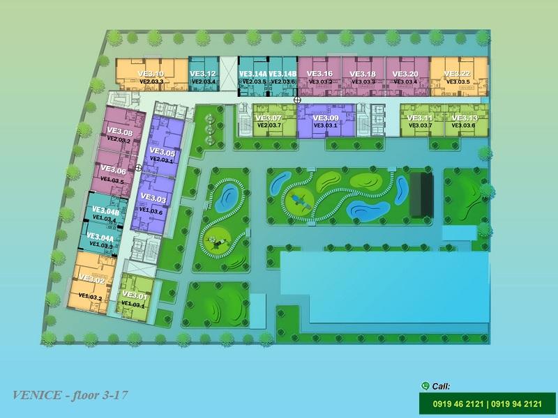 New-City-Thu-Thiem-layout-mat-bang-venice-tang-3-17