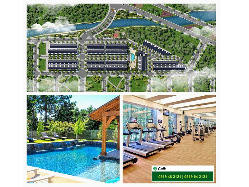 River-Park-facilities-tien-ich-a