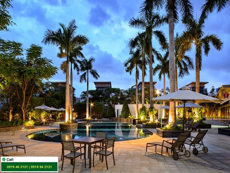 Riviera-cove-villa-facilities-tien-ich-a
