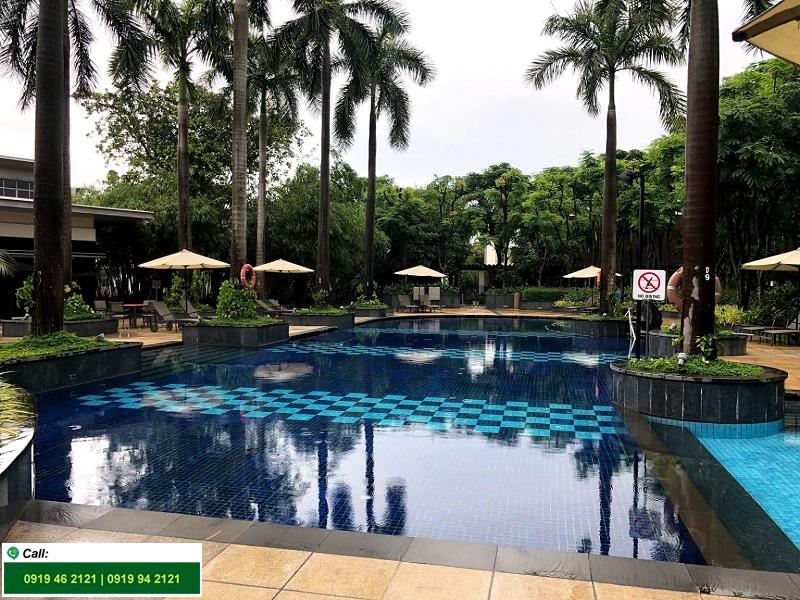 Riviera-cove-villa-facilities-tien-ich-b