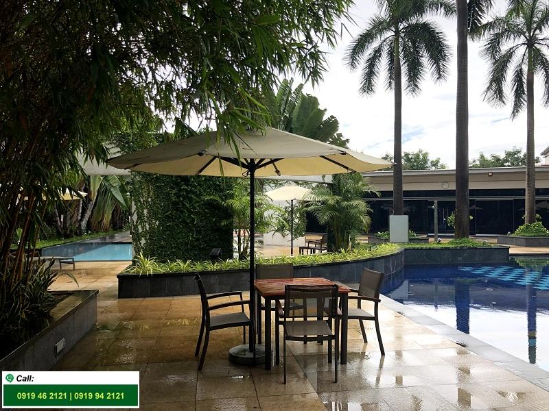 Riviera-cove-villa-facilities-tien-ich-e