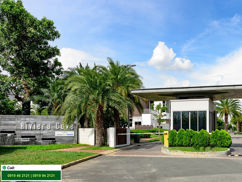 Riviera-cove-villa-facilities-tien-ich-f