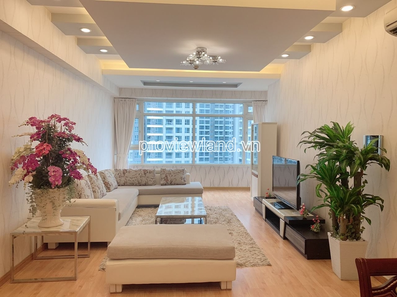 Saigon-pearl-can-ho-ban-apartment-for-rent-2pn-135m2-block-Ruby2-proview-011019-01