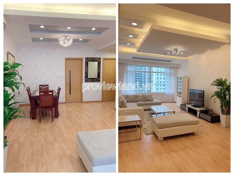Saigon-pearl-can-ho-ban-apartment-for-rent-2pn-135m2-block-Ruby2-proview-011019-02