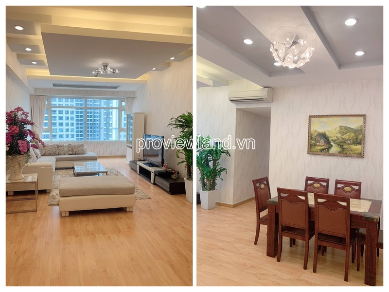 Saigon-pearl-can-ho-ban-apartment-for-rent-2pn-135m2-block-Ruby2-proview-011019-03