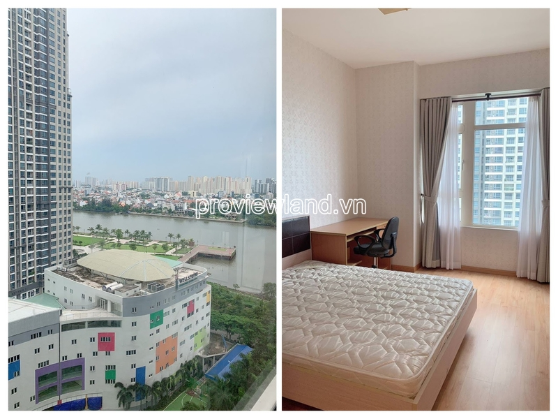 Saigon-pearl-can-ho-ban-apartment-for-rent-2pn-135m2-block-Ruby2-proview-011019-04