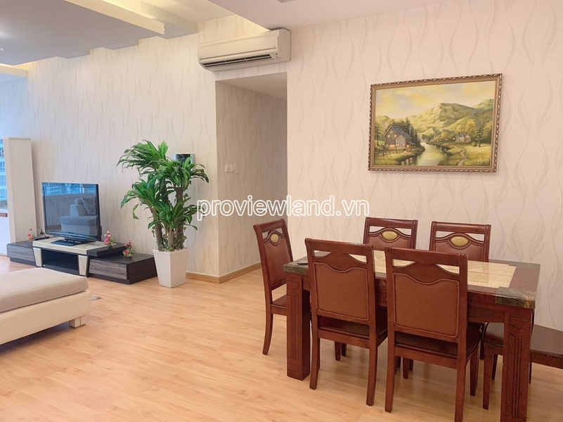 Saigon-pearl-can-ho-ban-apartment-for-rent-2pn-135m2-block-Ruby2-proview-011019-06