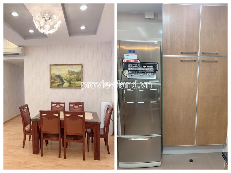Saigon-pearl-can-ho-ban-apartment-for-rent-2pn-135m2-block-Ruby2-proview-011019-07