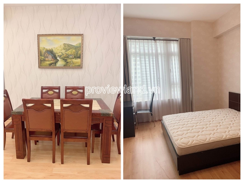 Saigon-pearl-can-ho-ban-apartment-for-rent-2pn-135m2-block-Ruby2-proview-011019-08