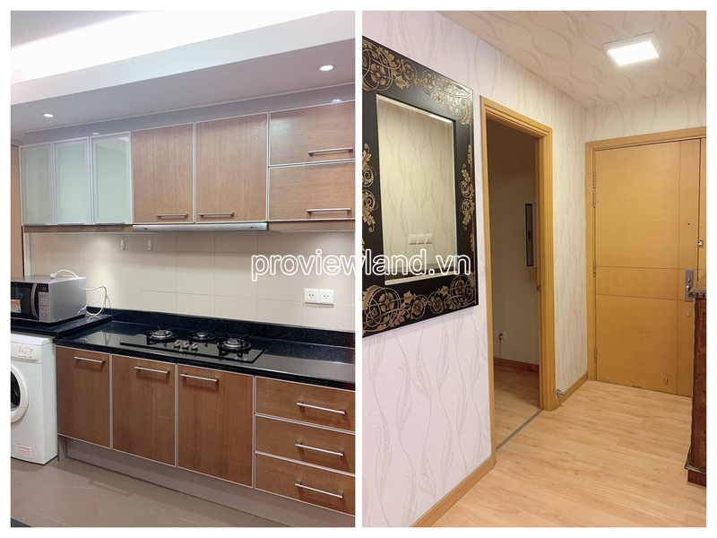 Saigon-pearl-can-ho-ban-apartment-for-rent-2pn-135m2-block-Ruby2-proview-011019-10