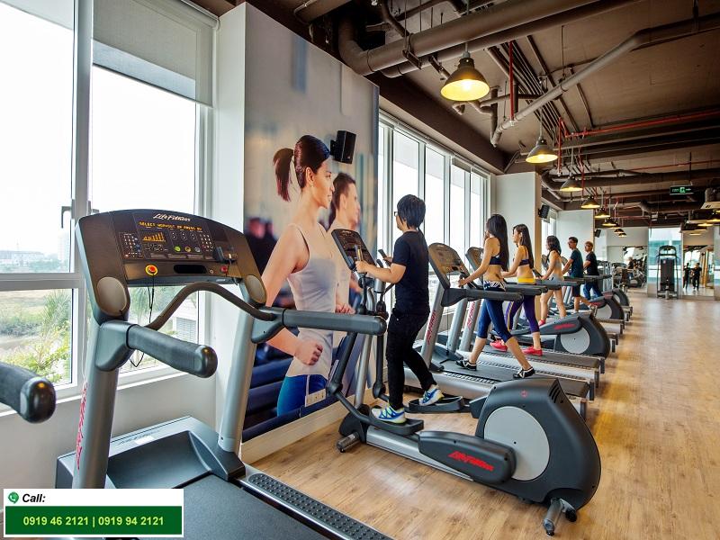 Sunrise-city-facilities-tien-ich-e