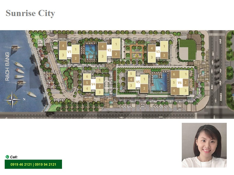 Sunrise-city-layout-mat-bang-khu-v