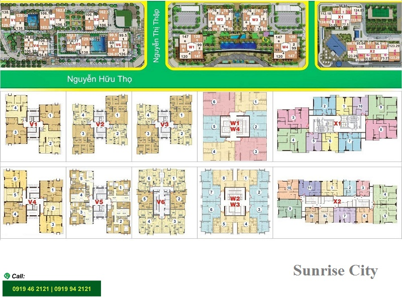Sunrise-city-layout-mat-bang-tong-the-