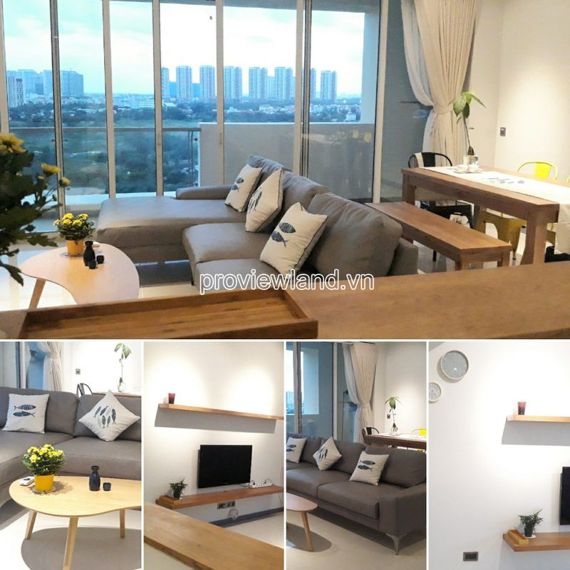 The-Estella-An-Phu-apartment-for-rent-2brs-124m2-proviewland-261019-01