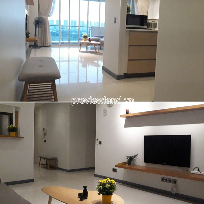 The-Estella-An-Phu-apartment-for-rent-2brs-124m2-proviewland-261019-02