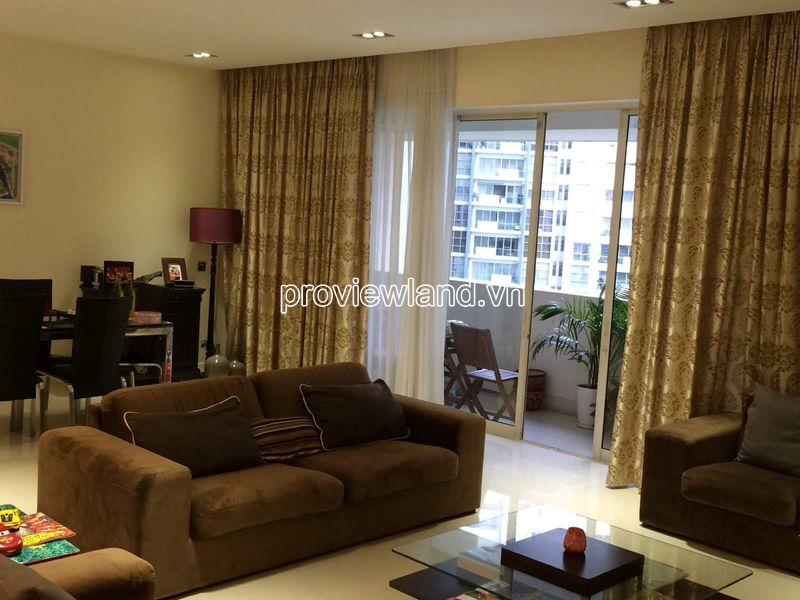 The-Estella-An-Phu-apartment-for-rent-3brs-171m2-proviewland-261019-01