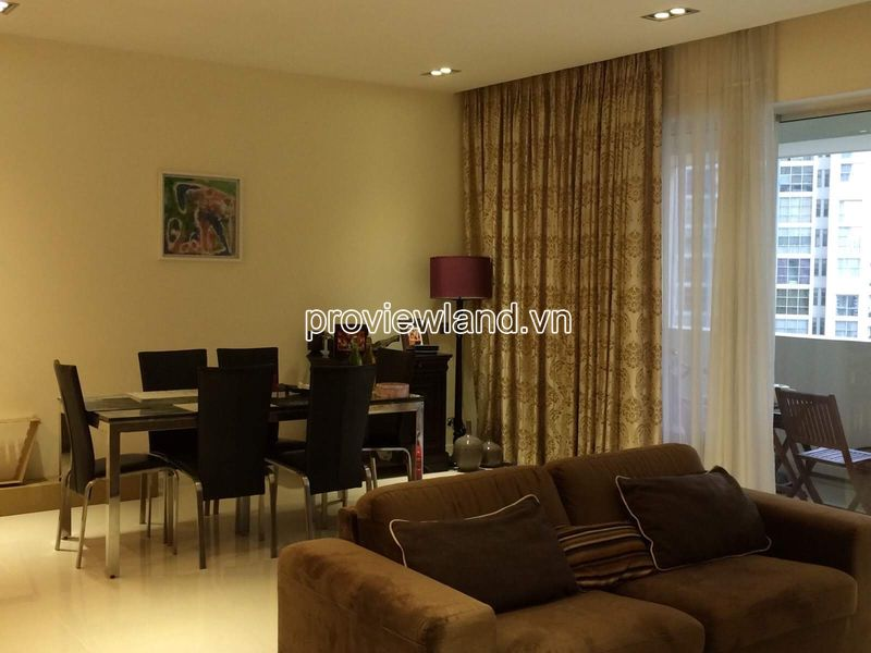 The-Estella-An-Phu-apartment-for-rent-3brs-171m2-proviewland-261019-02