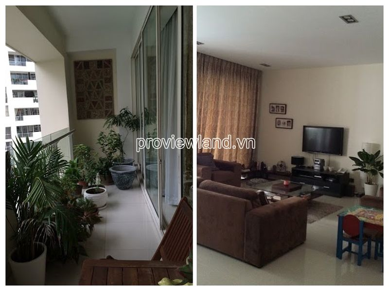 The-Estella-An-Phu-apartment-for-rent-3brs-171m2-proviewland-261019-03