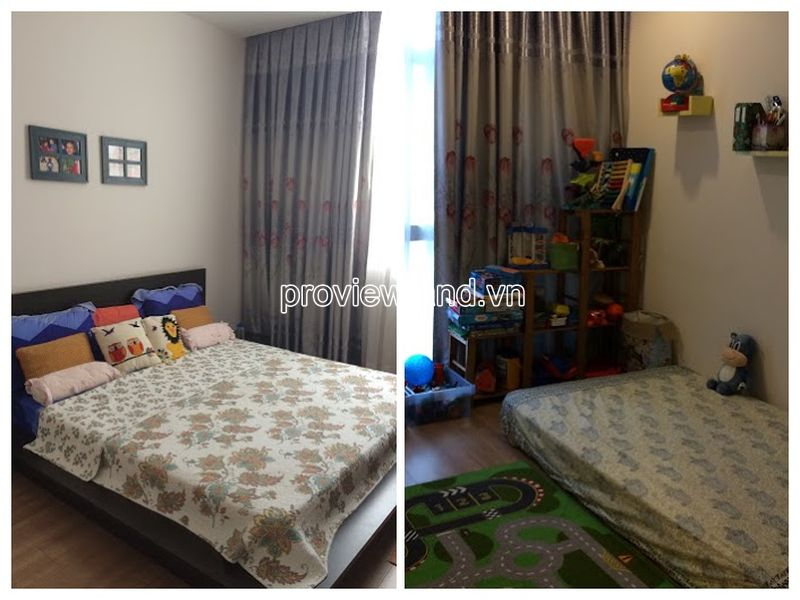 The-Estella-An-Phu-apartment-for-rent-3brs-171m2-proviewland-261019-04
