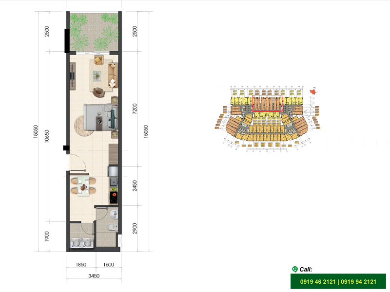 The-Everrich-Infinity-layout-mat-bang-officetel-45m2-50m2