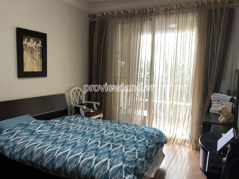 The-Manor-apartment-for-rent-2brs-block-AE-proview-261019-02