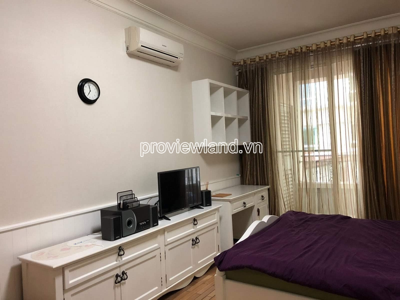 The-Manor-apartment-for-rent-2brs-block-AE-proview-261019-04