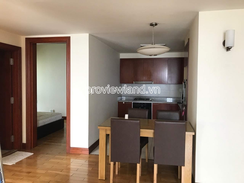 The-Manor-apartment-for-rent-3brs-block-G-proview-251019-02