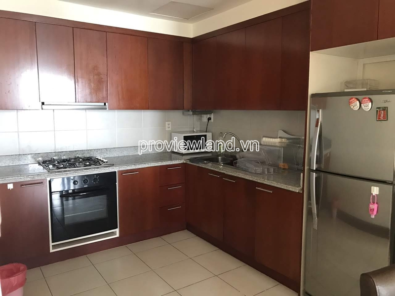The-Manor-apartment-for-rent-3brs-block-G-proview-251019-03