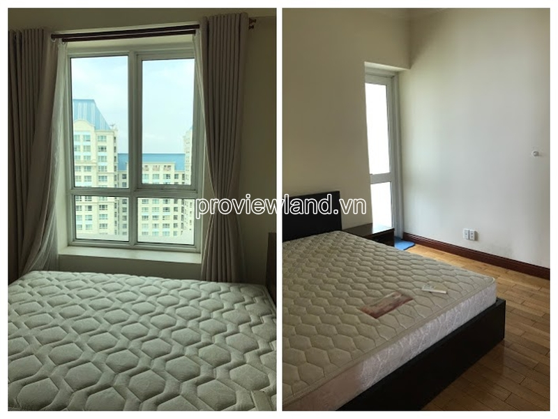 The-Manor-apartment-for-rent-3brs-block-G-proview-251019-05