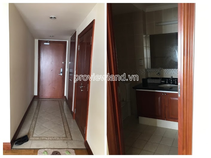 The-Manor-apartment-for-rent-3brs-block-G-proview-251019-07