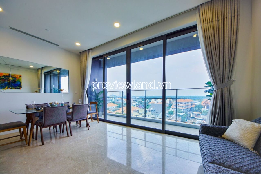 The-Nassim-Thao-Dien-apartment-can-ho-3pn-block-d-proview-121019-01