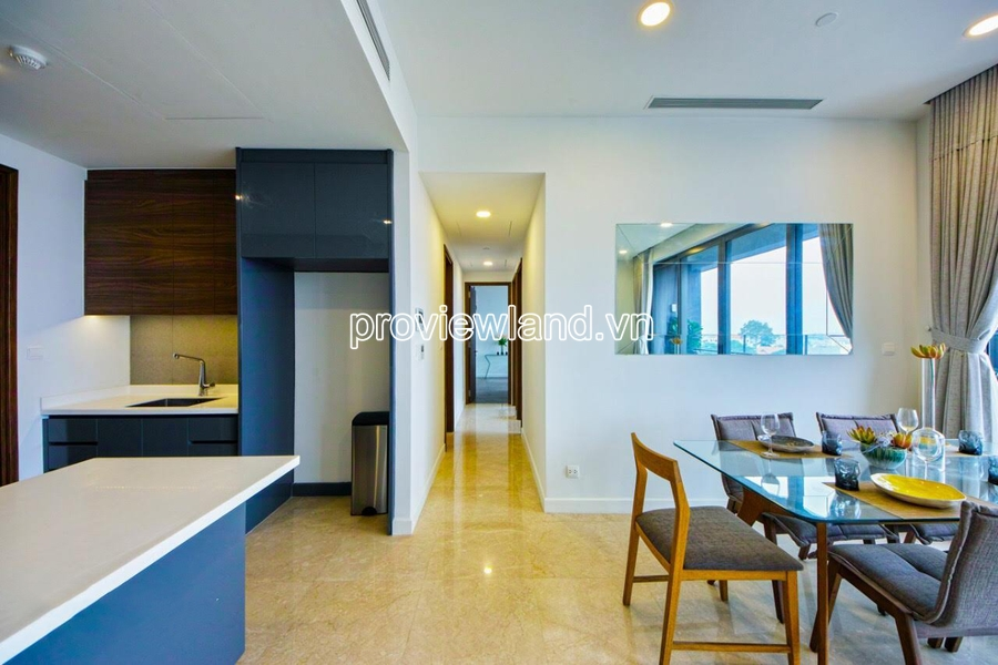 The-Nassim-Thao-Dien-apartment-can-ho-3pn-block-d-proview-121019-02
